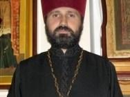 Владимир Косточка