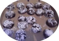 Печиво пісне