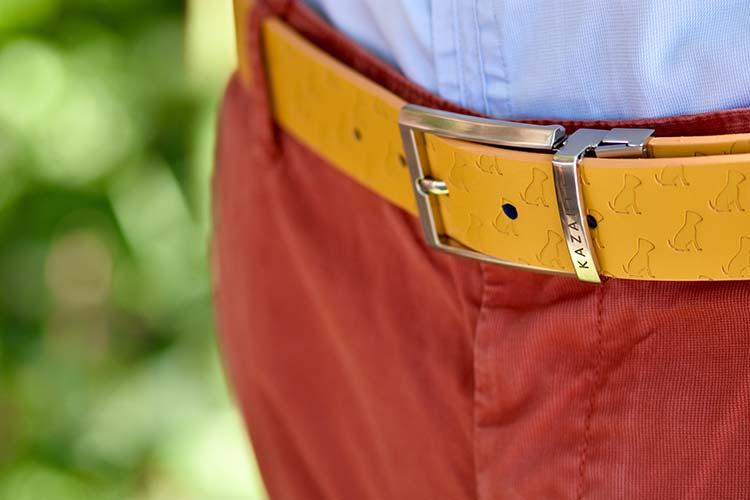 Superbe ceinture
