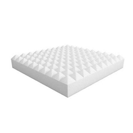 Universal Acoustics Saturn BASOTECT Absorption Treatment Tile x 10