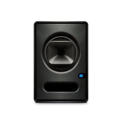 PreSonus SCEPTRE S6 Coaxial Nearfield Monitor, Single