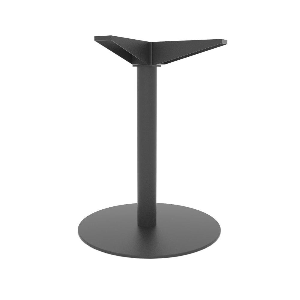 AKA Design ProWave Column Leg