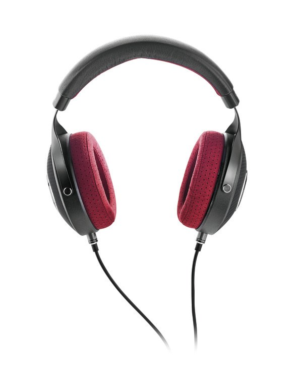 Focal Clear Professional Headphone