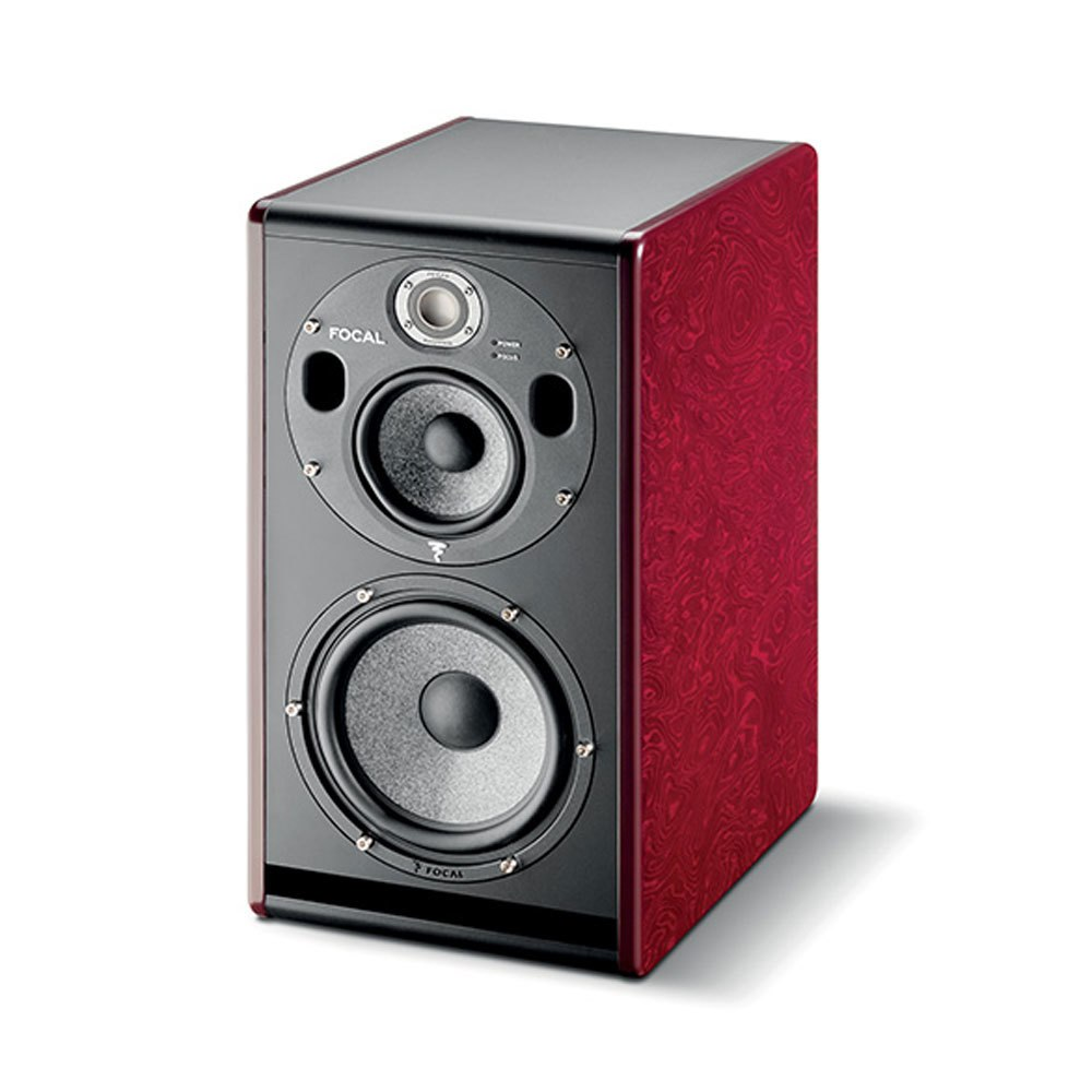 Focal Trio 11 Be (Single) Red
