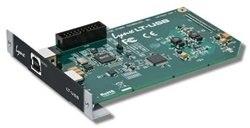 Lynx LT-USB USB Expansion Card