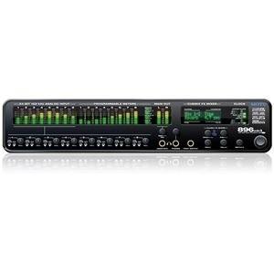 MOTU 896mk3 Hybrid Firewire Audio Interface