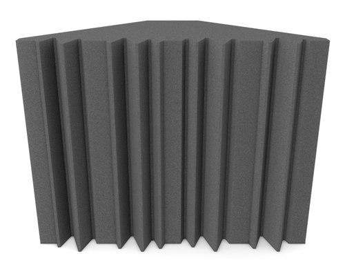 Universal Acoustics Mercury Deep Bass Trap x 2