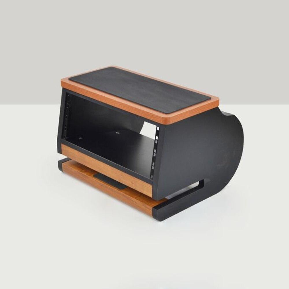 ZAOR Miza Griprack 4U Studio Desk Rack