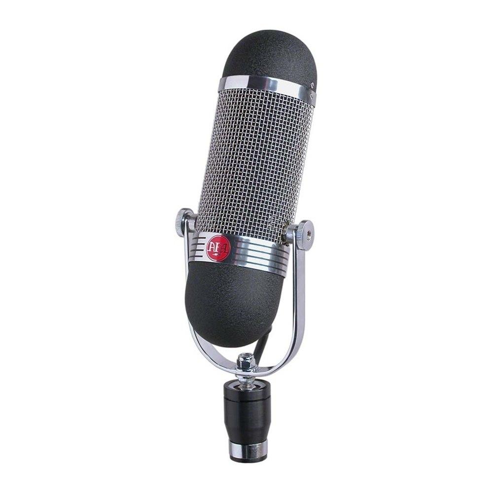 AEA R84 Passive Ribbon Microphone