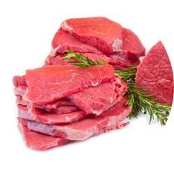 przemysł mięsny
