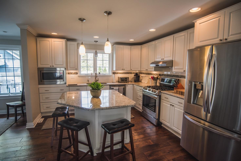 home remodeling buffalo ny | kitchen remodel | bathroom remodel