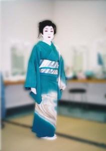 kanasama