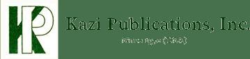 Kazi Publications