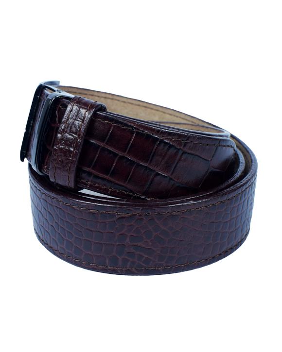belt2.1