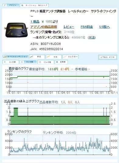 Baidu IME_2015-6-29_22-7-1