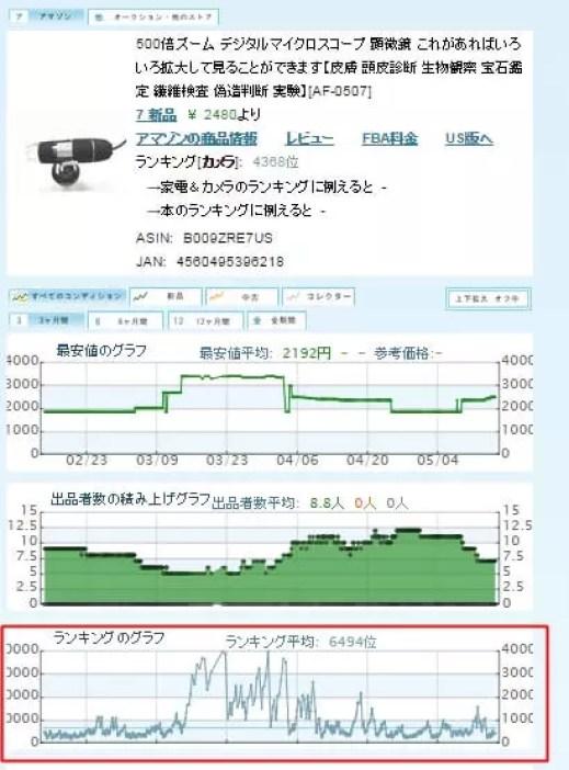 Baidu IME_2015-5-15_10-31-20