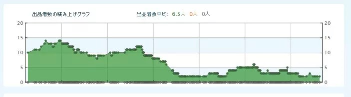 Baidu IME_2015-5-5_18-44-38
