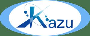 KAZUプロフィール画像