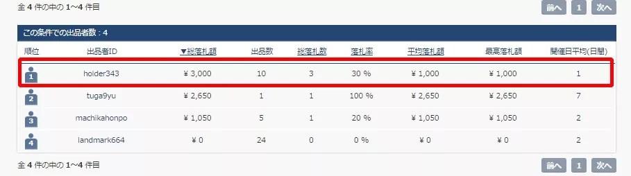 Baidu IME_2015-6-1_1-22-56