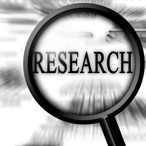 Research-magnifying-glass