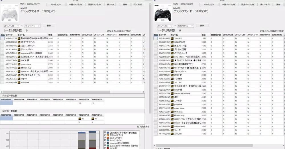 Baidu IME_2015-11-15_20-3-17
