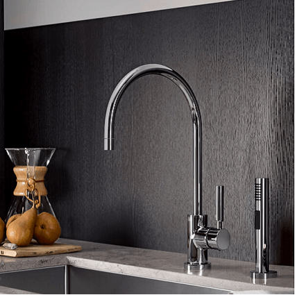 best kitchen sink faucets free fast