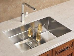 kitchen sinks kitchen sink undermount sinks topmount sinks on farmhouse sink lowest price id=11868