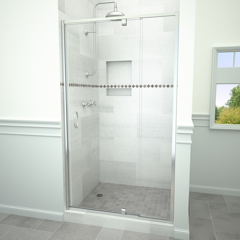 tile redi 3636c rb36 kit base n bench 36 d x 48 w inch fully integrated shower pan kit with center pvc drain and bench rb3612