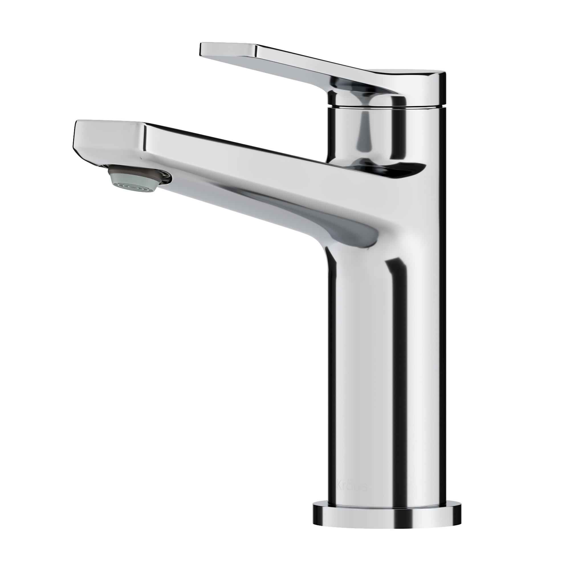 kraus kbf 1401 indy single handle bathroom faucet