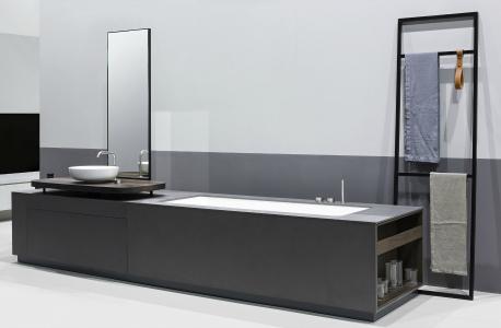 Makro Bathroom Concepts Kitchen Amp Bath Business