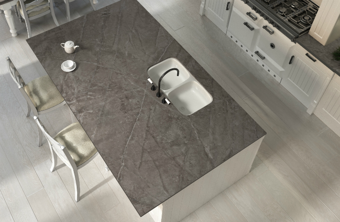 Products Kitchen Appliances Cabinets Kitchen Amp Bath Business