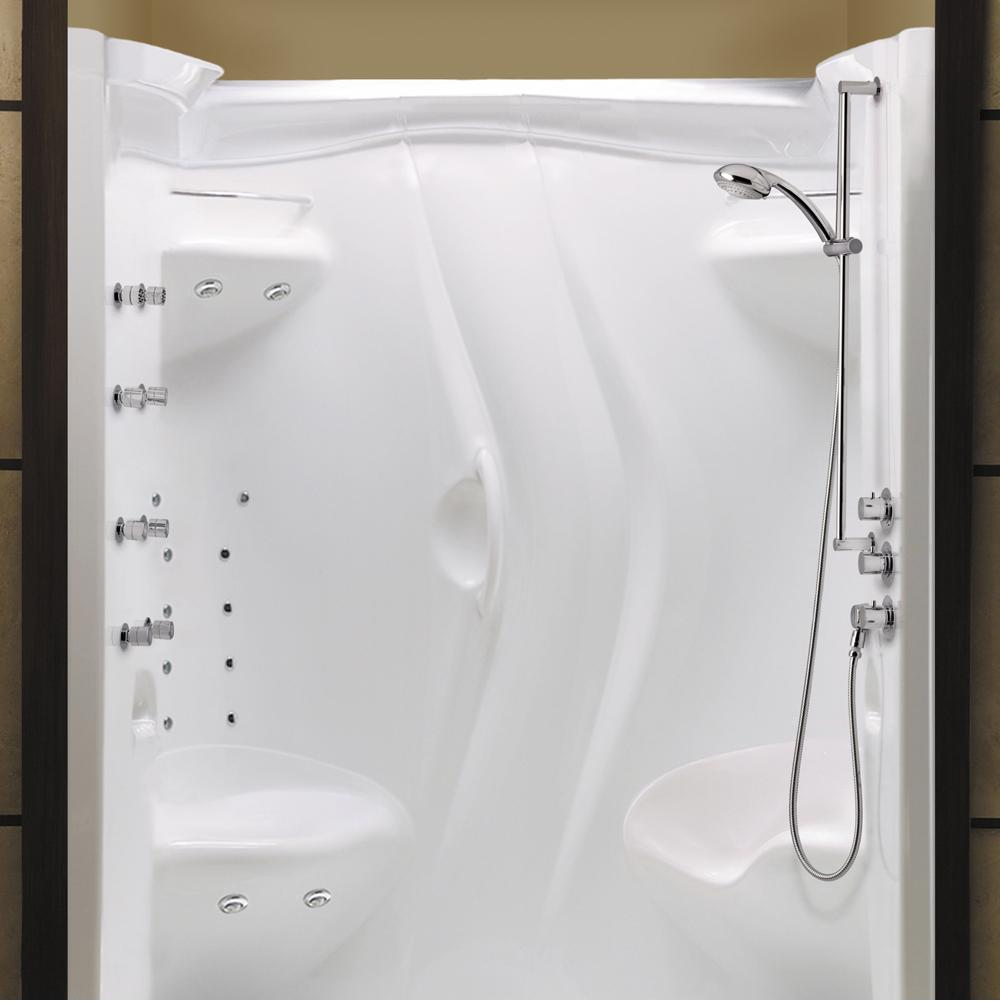 Maax Showers Great Save Up To Percent On Showers U Shower