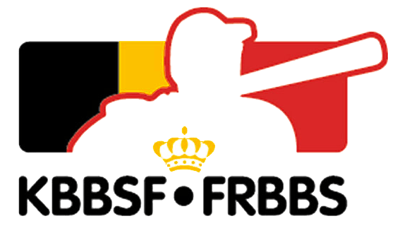 Afbeeldingsresultaat voor KBBSF.