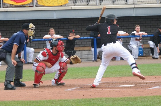 Opening Days Belgian Baseball and Softball Competitions – more teams than ever participate in renewed formats
