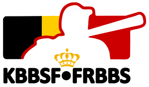 KBBSF – FRBBS – Official Site of Belgium Baseball and Softball