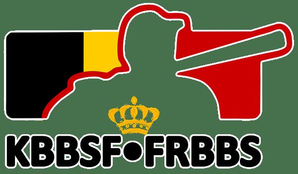 KBBSF – FRBBS