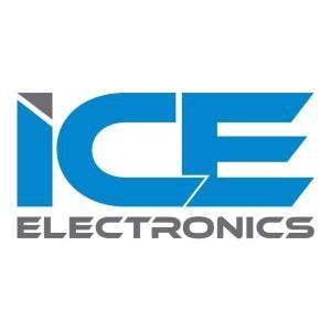 ICE Electronics