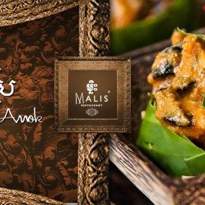 Malis Restaurant