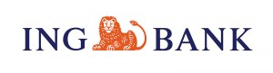 800px-ING_Bank_logo