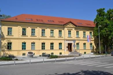 """Résultat de recherche d'images pour """"vinogradska bolnica"""""""