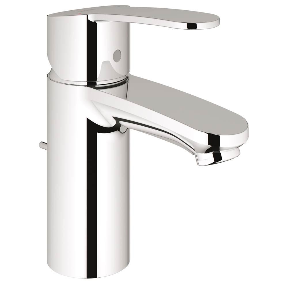 kitchen bath design center