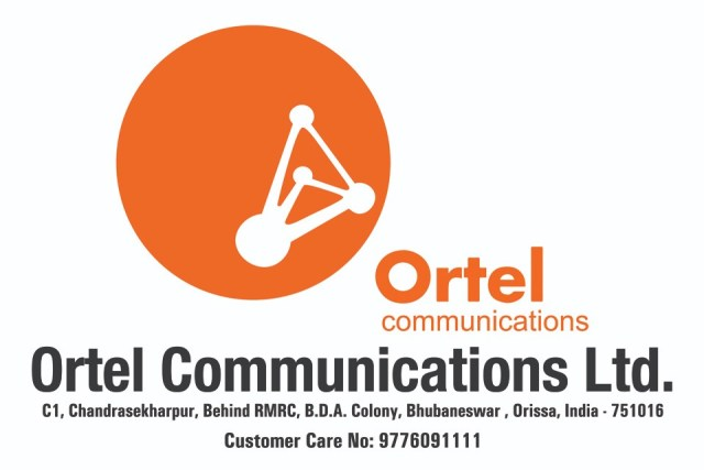 Ortel Communications: A review