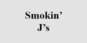 Smokin' J's