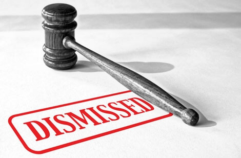 KBM Trial Lawyers Defense Attorney Felony Case Dismissed