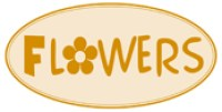 logo_flowers_0429-175pix