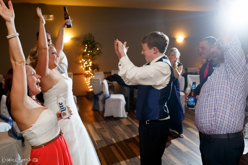 Thank You Mike Chrissy For Trusting Me And Inviting To Capture This Celebration Two Are Perfect Together I Love Your