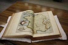 Atlas Mercator