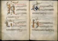occo-codex-iv-922