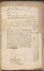Collectanea Bollandiana (ms. 8915-16)