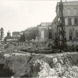 base-def-demolition-rue-chapelle